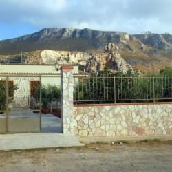 Villetta Pizzolungo